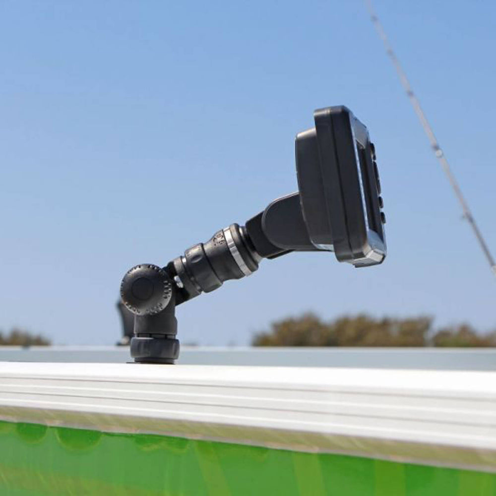 Railblaza Lowrance HOOK2 Mount R-LOCK
