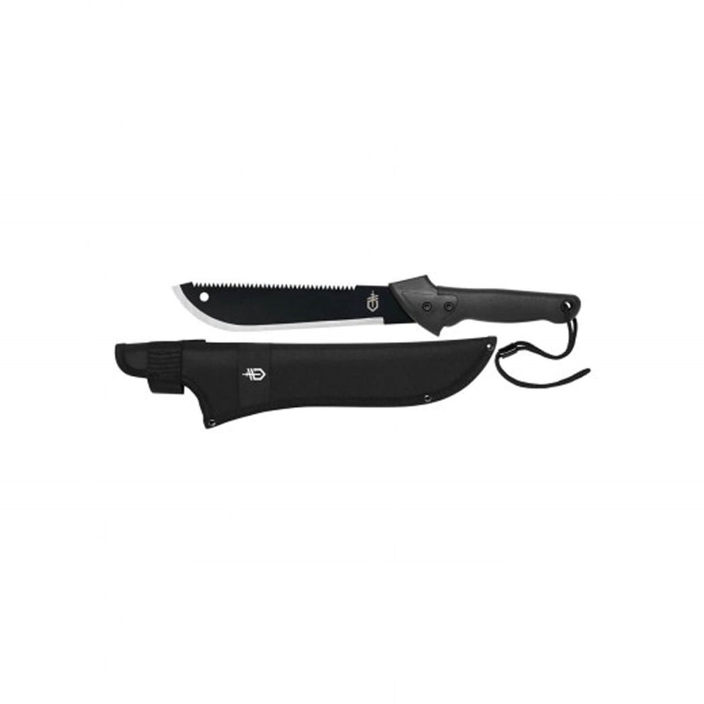Gerber GATOR™ Machete JR - Blackhawk International