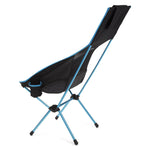 Helinox Savanna Chair - Blackhawk International