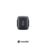 Insta360 ONE R Battery Fast Charger Hub