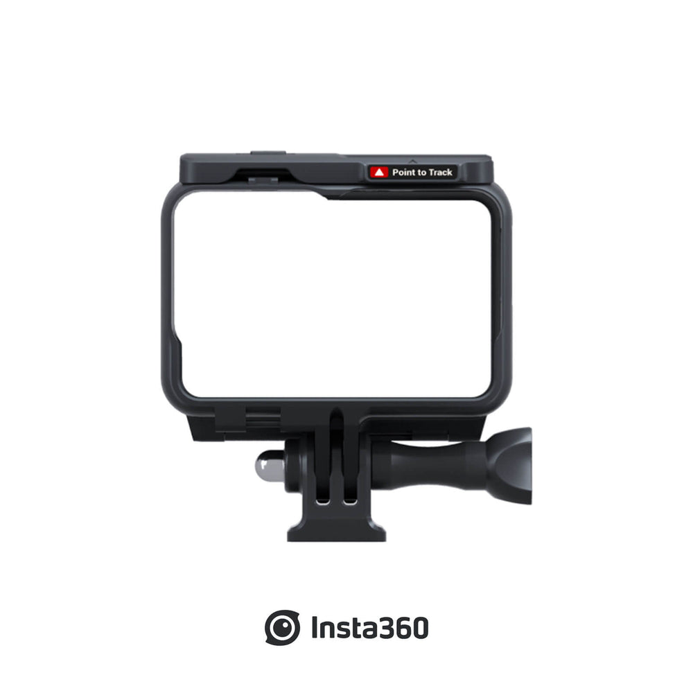 Insta360 ONE R Standard Mounting Bracket