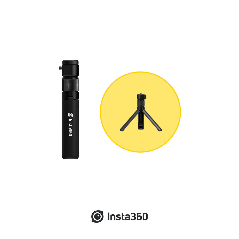 Insta360 Bullet Time Bundle - Blackhawk International