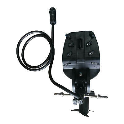 48lb Motor for Pelican Kayak - Blackhawk International