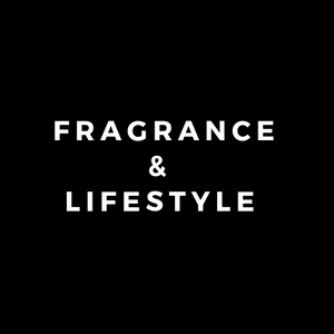Fragrance & Lifestyle
