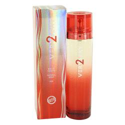 90210 Very Sexy 2 Eau De Toilette Spray By Torand