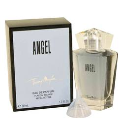Angel Eau De Parfum Splash Refill By Thierry Mugler