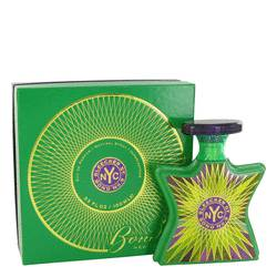 Bleecker Street Eau De Parfum Spray By Bond No. 9