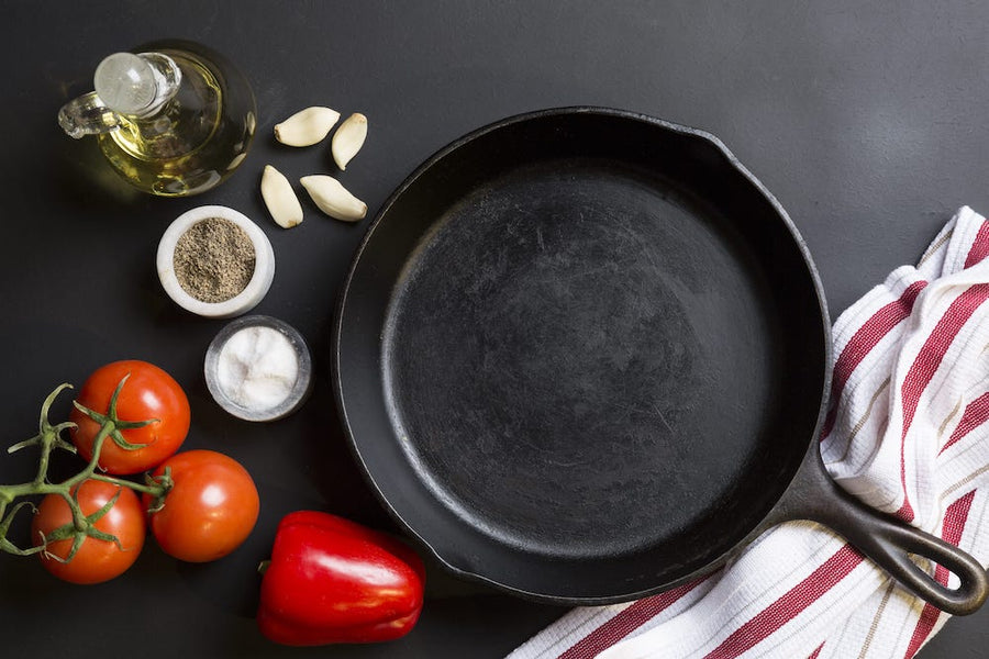 Cooking with CBD Oil: Recipes, Tips & More