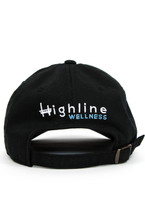 Load image into Gallery viewer, Highline Wellness Hat