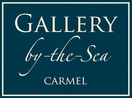 Gallery-by-the-Sea Carmel