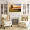A Beautiful Finish - Gallery-by-the-Sea Carmel