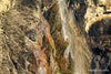 Bridalveil Fall - Gallery-by-the-Sea Carmel