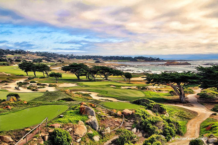 MPCC 11th - Gallery-by-the-Sea Carmel