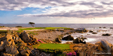 MPCC 14th - Gallery-by-the-Sea Carmel