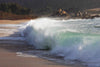 Monastery Beach Wave - Gallery-by-the-Sea Carmel
