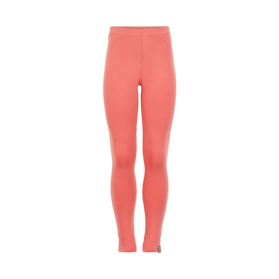 Creamie Faded Rose Basic Legging