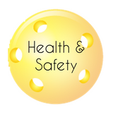 Pickleball Health and Safety