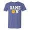 Game On Pickleball Short Sleeve Unisex T-Shirt