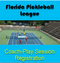 Florida Pickleball League: Coach-Play Session Registration