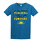 Pickleball and Sunshine Unisex T-Shirt