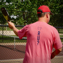 In2Pickle Tri-Blend Performance Pickleball T-Shirt