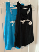 In2Pickle Women's Tank Tops - Limited Edition
