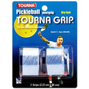 TOURNA PICKLEBALL GRIP - MOISTURE ABSORBENCY