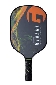 Gamma Mirage Pickleball Paddle