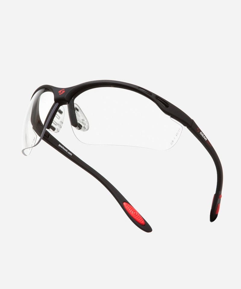 Gearbox Vision Pickleball Eyewear