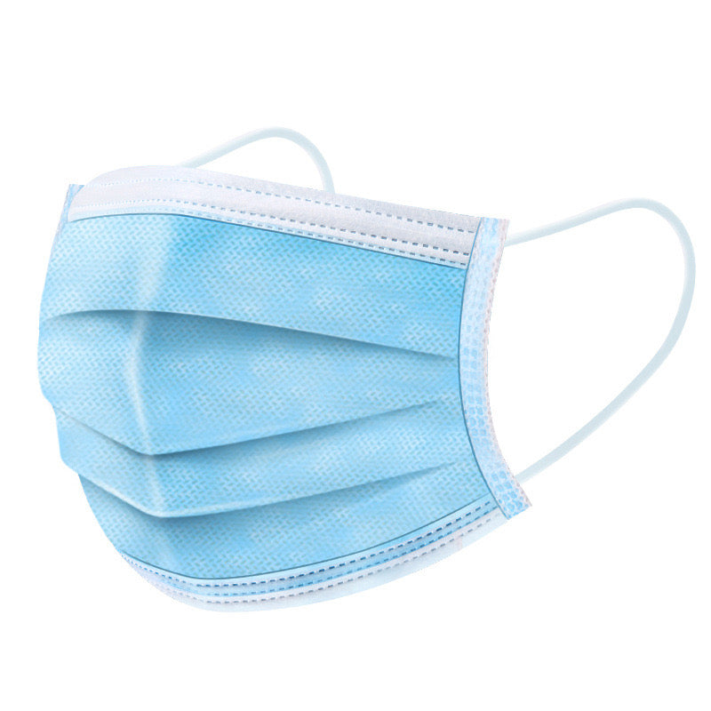 Surgical Mask ASTM Level 2 - 50/Pack