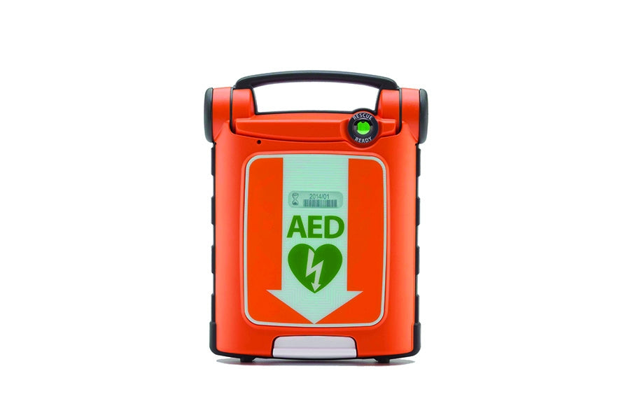 Cardiac Science Powerheart® G5 Fully Automatic AED