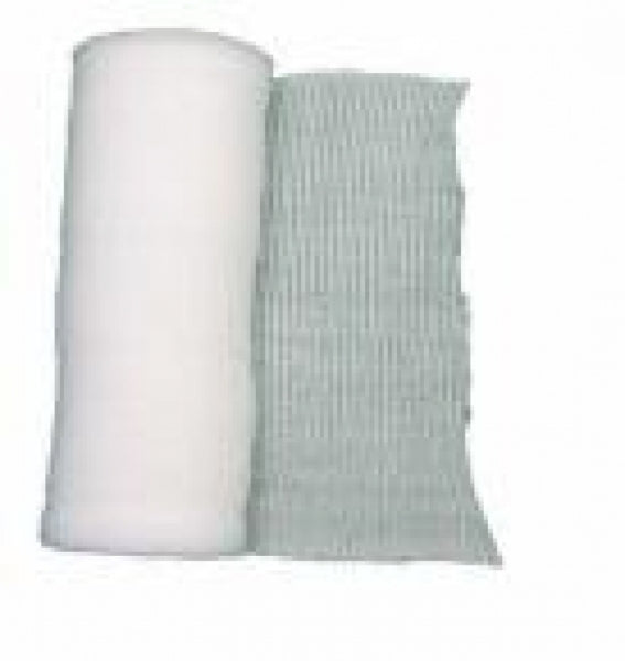 "Non-Sterile Conforming Bandage (2"" x 4  Yards) - 12/ Pack"