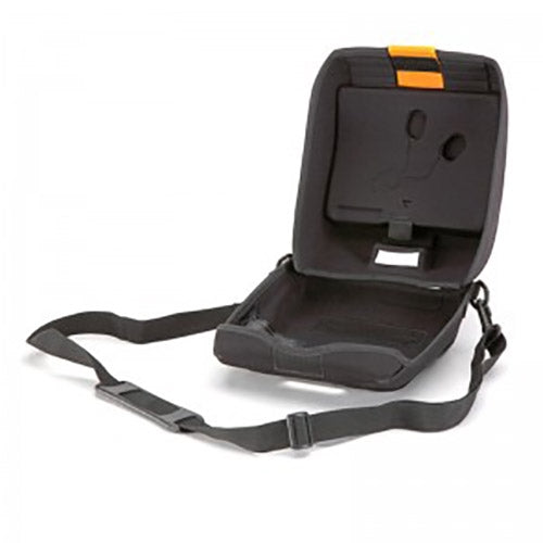 LIFEPAK Express / CR Plus Soft Shell Carrying Case