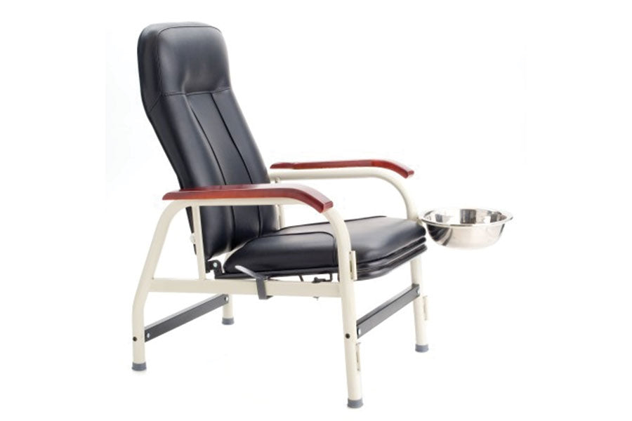 First Aid Treatment Chair - EA