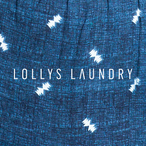 5ad25f320a84 Lollys Laundry