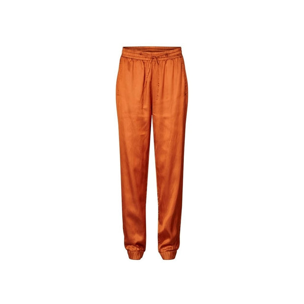 Lollys Laundry Alma Pants Pants 54 Rust