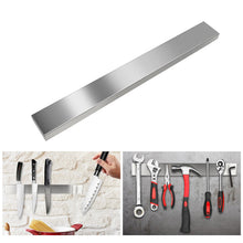 Magnetic Knife Holder Metal Rack Magnet For Kitchen