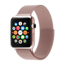 Apple iWatch Bands 38mm 42mm Series 3