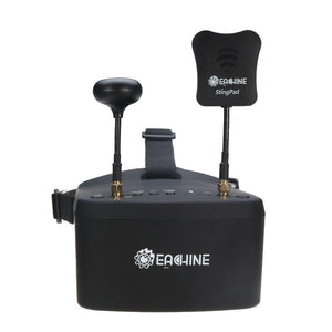 Best FPV Goggles Viewer