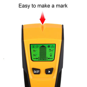 Best Wall Stud Finder Magnet Sensor Detector Tool