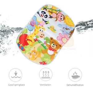 Best Baby Gym Floor Mat