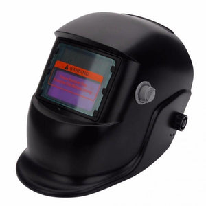 Automatic Self Darkening Welding Helmets Mask