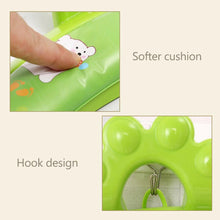 Toddler Toilet Potty Seat Covers For Boys Girls