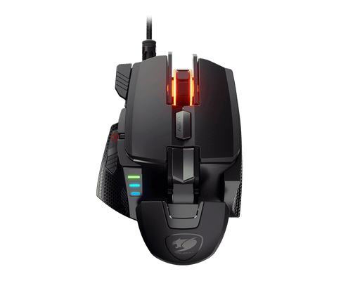 Cougar AURORA S Gaming Mouse
