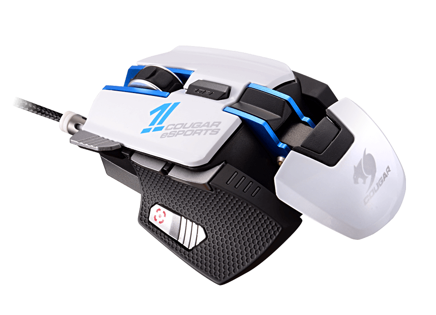 COUGAR 700M eSPORTS gaming mouse