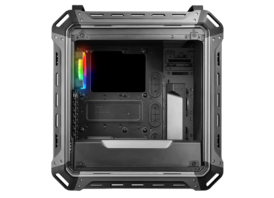 Cougar PANZER EVO RGB Full-Tower