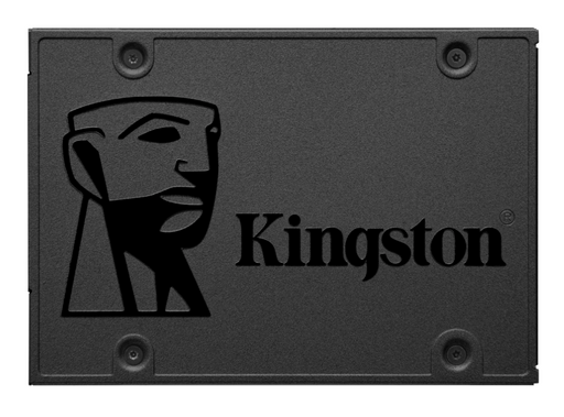 Kingston A400 SATA3 2.5""
