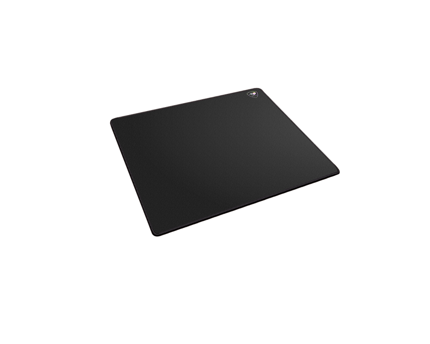 Cougar Speed EX Mousepad