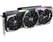Msi GeForce RTX 2080 GAMING X TRIO Graphics Card GPU