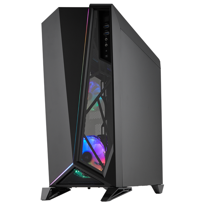 Corsair Carbide Series SPEC-OMEGA
